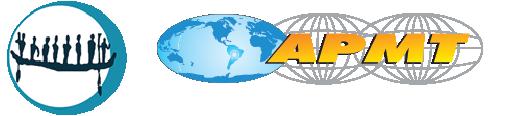 LogoLateralInstitutoAntroposAPMT